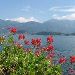 Panorama Lago di Como/BEAUTIFUL