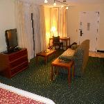 Residence Inn Costa Mesa - 3