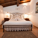Photo of B&B del Prato