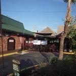 Foto de Shenanigans East Side Pub
