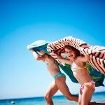 Bring the kids for a true family beach house holiday - Busselton Accommodation