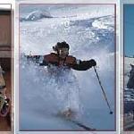 Skiing_horse_sleigh_rides_tobboganing