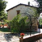 Photo of A Casa di Olivo
