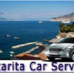 Astarita car Service Sorrento