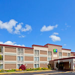 ‪Holiday Inn Express Ramsey-Mahwah‬