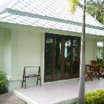 Junior Villa No.2