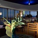 King David Lounge