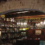 La Grotta Amatriciana
