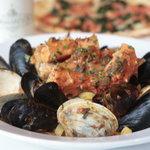 Avellino's Italian Restaurant