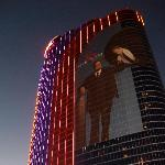 Rio Hotel u Casino