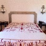 Foto de Convento dos Capuchos Hotel Rural
