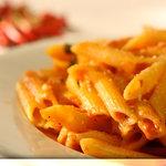 Scaccia Restaurant Foto