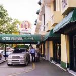 Photo of Hotel Venecia Panama