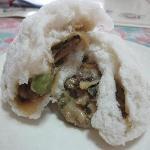 Chicken Pau