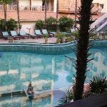 Photo of Mind Resort
