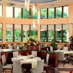 Hotel Ralitsa Superior - restaurant