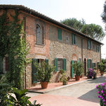 Photo of Casa Diletta