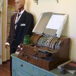 Valokuva: BEST WESTERN Hotel Savonia