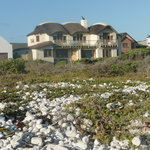 Pebble Beach B&B