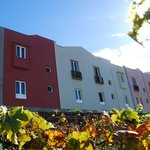 Photo of Apartamentos Los Verodes