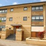 Your Space Cambridge Apartments Market Rise