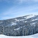 Snowmas1