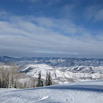 Snowmass Village Hiking Trails