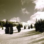 Snowmass3