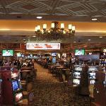 Casino des Gold Coast