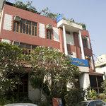 Photo of Lamba's House