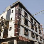 Hotel Akshay Deluxe