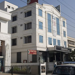 Clarks Inn Lajpat Nagar