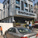 Photo of Gautam Residency