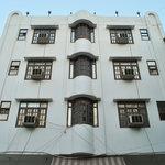 Hotel Singh Continental