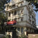 Regalia Retreat Hotel