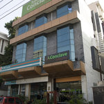Photo of FabHotel Conclave Inn Nehru Place