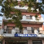 Photo of Ambica Palace