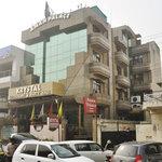 Photo of Hotel Aman Palace