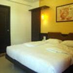 Photo of Hotel Supreme