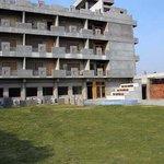 Photo of Hotel Kailash International