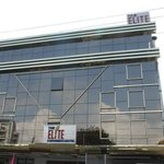 Photo of The Elite Hotel