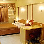Photo of Host-Inn International