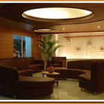 Photo of Hotel Le Garden