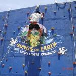 Photo of Songs of Earth