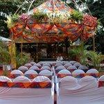 Photo of Nakhrali Dhani Resort