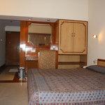 Ghoomar Hotel