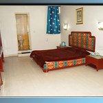 Photo of Hotel Samrat International