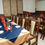 Hotel Savera Residency