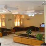 Foto di Hotel Varun