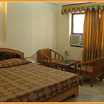 Photo of Hotel Royal Palazzo
